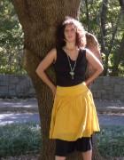 Fire Goddess – an interview with EmberFox