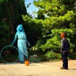 bluegirlmagic