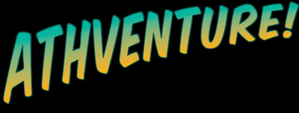 Athventure-logo