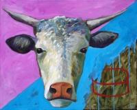 cattle_pride_eskridge_web